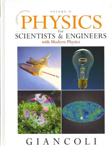 9780132273596-Physics-for-Scientists--Engineers