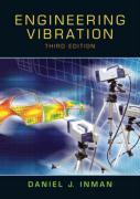 9780132281737-Engineering-Vibration