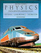 9780132311762-Physics-for-Scientists-and-Engineers