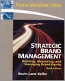 9780132336222-Strategic-Brand-Management