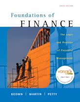 9780132339223-Foundations-of-Finance
