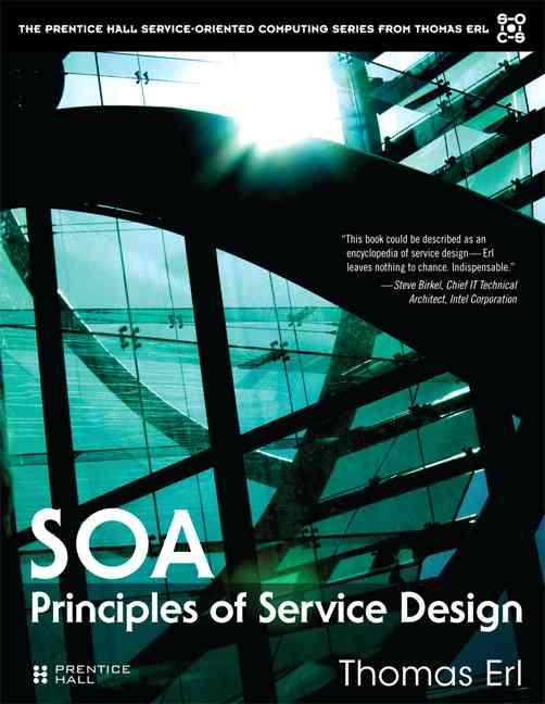 9780132344821-SOA-Principles-of-Service-Design