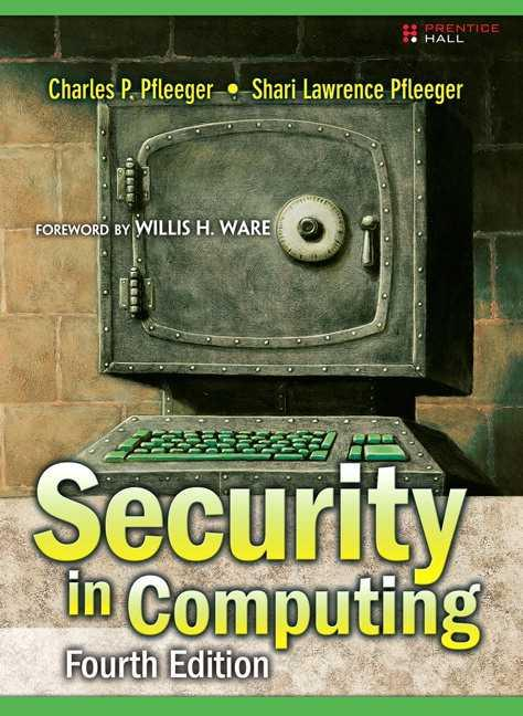 9780132390774-Security-in-Computing