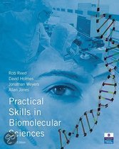 9780132391153-Practical-Skills-In-Biomolecular-Sciences