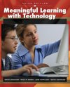 9780132393959-Meaningful-Learning-with-Technology