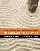 9780132394574-Understanding-and-Managing-Organizational-Behavior