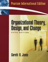 9780132402361-Organizational-Theory-Design-and-Change