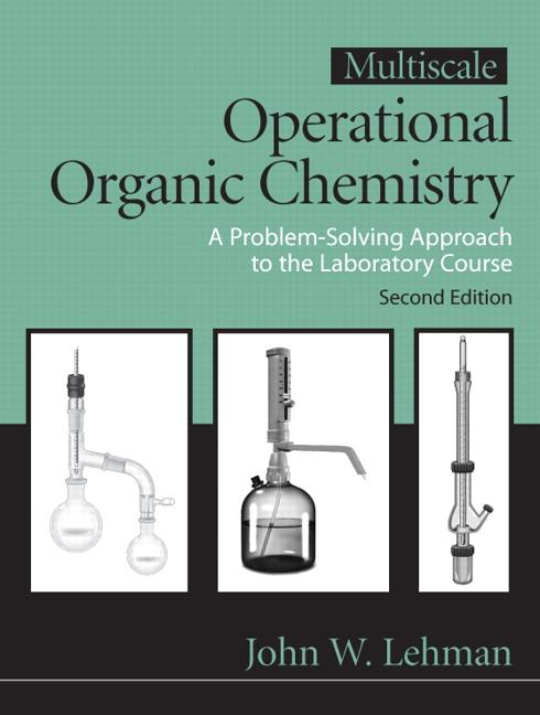 9780132413756-Studyguide-for-Multiscale-Operational-Organic-Chemistry