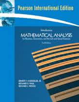 9780132424356-Introductory-Mathematical-Analysis-for-Business-Economics-and-the-Life-and-Social-Sciences