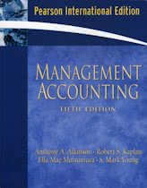 9780132427333-Management-Accounting