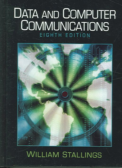 9780132433105-Data-and-Computer-Communications