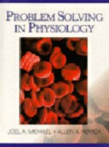 9780132441049-Problem-Solving-in-Physiology