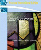 9780132451925-Modern-Control-Systems