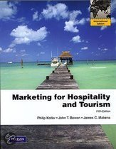 9780132453134-Marketing-for-Hospitality-and-Tourism