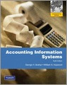 9780132454339-Accounting-Information-Systems