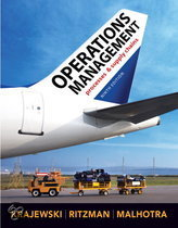 9780132458917-Operations-Management