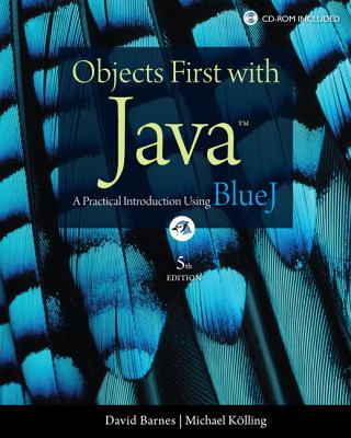 9780132492669-Objects-First-with-Java