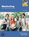 9780132494021-Marketing