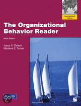 9780132494083-The-Organizational-Behavior-Reader