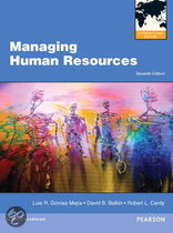 9780132570145-Managing-Human-Resources