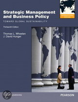 9780132570206-Strategic-Management-And-Business-Policy