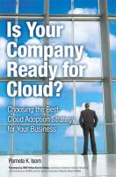9780132599849-Is-Your-Company-Ready-for-Cloud