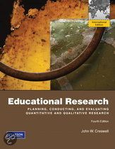 9780132613941-Educational-Research