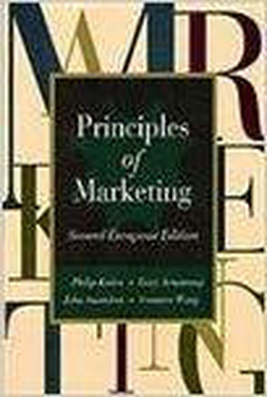 9780132622547-Principles-of-Marketing