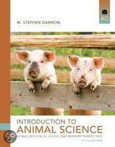 9780132623896-Introduction-to-Animal-Science