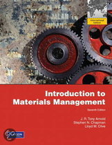 9780132668873-Introduction-to-Materials-Management