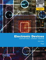 9780132668880-Electronic-Devices-Conventional-Current-Version
