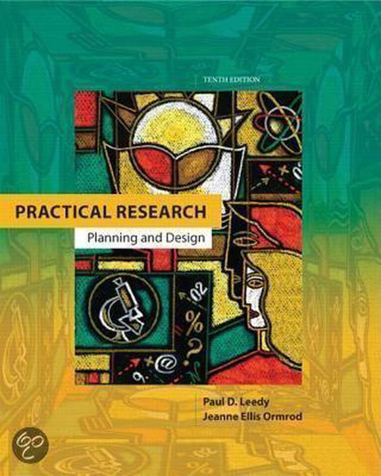 9780132693240-Practical-Research