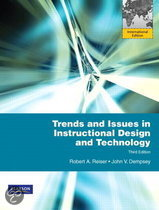 9780132719940-Trends-And-Issues-In-Instructional-Design-And-Technology