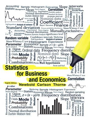 9780132745659-Statistics-For-Business-And-Economics