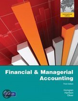 9780132782821-Financial--Managerial-Accounting