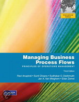 9780132811361-Managing-Business-Process-Flows