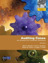 9780132815598-Auditing-Cases