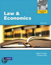 9780132846158-Law-And-Economics