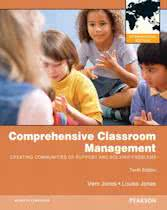 9780132896580-Comprehensive-Classroom-Management