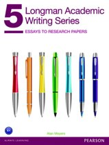 9780132912747-Longman-Academic-Writing-Series-5-Essays-to-Research-Papers
