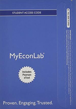 9780132914659-New-Myeconlab-for-Microec