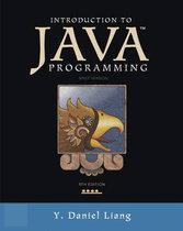 9780132923736-Introduction-to-Java-Programming-Brief-Version