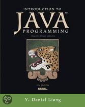 9780132936521-Introduction-to-Java-Programming-Comprehensive-Version