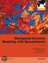 9780132969444-Managerial-Decision-Modeling-With-Spreadsheets