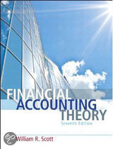 9780132984669-Financial-Accounting-Theory
