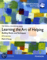 9780132989817-Learning-The-Art-Of-Helping