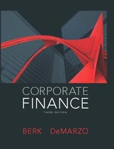 9780132992473-e-Study-Guide-for-Corporate-Finance