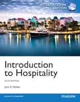 9780132993074-Introduction-To-Hospitality