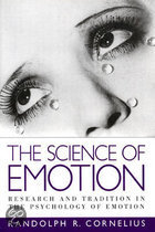 9780133001532-The-Science-Of-Emotion