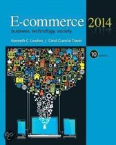 9780133024449-E-Commerce-2014
